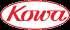 Kowa corporate